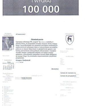 PRAKTYCZNY PRZEWODNIK po art. 212 k.k.