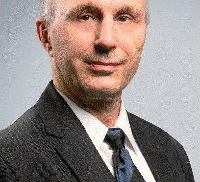 Grzegorz Niedźwiecki – Siła Mieszkańców