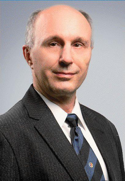Grzegorz Niedźwiecki
