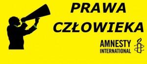 Amnesty International Jelenia Góra
