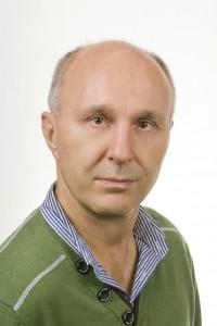 Grzegorz Niedźwiecki – Kukiz'15