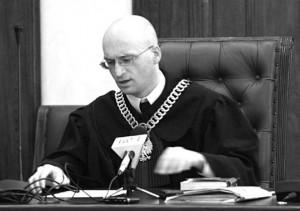 Do Sądu Najwyższego